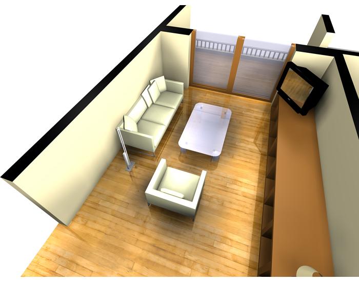 Lounge_view_jpg.jpg