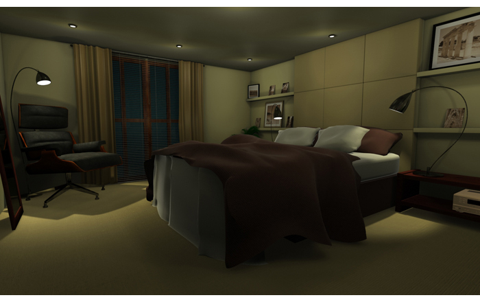 Bedroom-Night-large.jpg