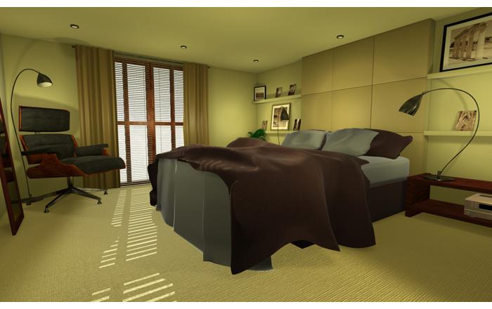 Bedroom-day-large.jpg